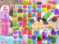 Download Dress Cake Mac Games Free