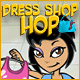 Dress Shop Hop Mac Games Downloads image small
