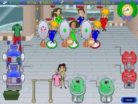 Free Dress Shop Hop Mac Game Download