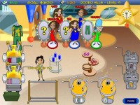 Mac Download Dress Shop Hop Games Free