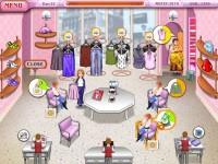 Mac Download Dress Up Rush Games Free