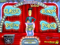 Download Drop 'Em Deluxe Mac Games Free