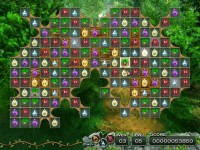 Free Druids: Battle of Magic Mac Game Free