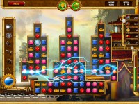Free Duskless: The Clockwork Army Mac Game Download
