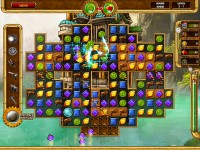 Free Duskless: The Clockwork Army Mac Game Free
