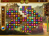 Download Duskless: The Clockwork Army Mac Games Free