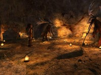 Free Echo: Secret of the Lost Cavern Mac Game Free