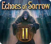 Free Echoes of Sorrow 2 Mac Game