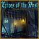 Echoes of the Past: Royal House of Stone Mac Games Downloads image small
