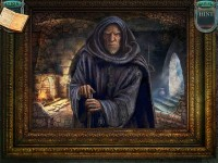 Echoes of the Past: The Citadels of Time Collector's Edition for Mac Download screenshot 2
