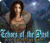 Free Echoes of the Past: The Citadels of Time Mac Game