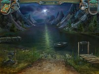 Free Echoes of the Past: The Citadels of Time Mac Game Download