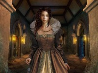 Free Echoes of the Past: The Citadels of Time Mac Game Free