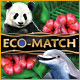 Eco-Match Mac Games Downloads image small