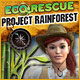 EcoRescue: Project Rainforest Mac Games Downloads image small