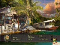 Free EcoRescue: Project Rainforest Mac Game Download