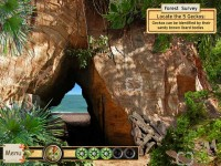 Download EcoRescue: Project Rainforest Mac Games Free