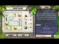 Free Eden's Quest: The Hunt for Akua Mac Game Free