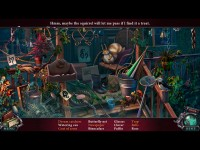 Free Edge of Reality: Call of the Hills Collector's Edition Mac Game Free