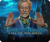 Free Edge of Reality: Call of the Hills Mac Game