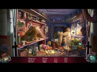 Free Edge of Reality: Great Deeds Collector's Edition Mac Game Free