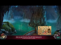 Download Edge of Reality: Great Deeds Collector's Edition Mac Games Free