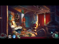 Free Edge of Reality: Great Deeds Mac Game Download