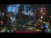 Free Edge of Reality: Hunter's Legacy Collector's Edition Mac Game Download