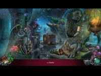 Free Edge of Reality: Hunter's Legacy Collector's Edition Mac Game Free