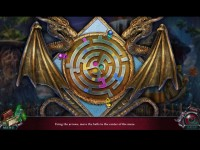 Download Edge of Reality: Hunter's Legacy Collector's Edition Mac Games Free