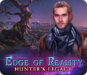 Free Edge of Reality: Hunter's Legacy Mac Game