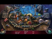 Free Edge of Reality: Lethal Predictions Mac Game Free