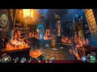 Free Edge of Reality: Mark of Fate Collector's Edition Mac Game Download