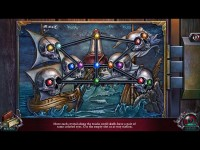 Download Edge of Reality: Mark of Fate Collector's Edition Mac Games Free