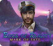 Free Edge of Reality: Mark of Fate Mac Game
