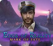 Free Edge of Reality: Mark of Fate Mac Game