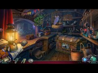 Free Edge of Reality: Mark of Fate Mac Game Download