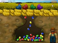 Free Egg Farm Mac Game Download