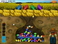 Free Egg Farm Mac Game Free