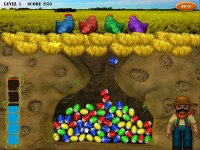 Download Egg Farm Mac Games Free