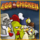 Egg vs. Chicken Mac Games Downloads image small
