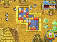 Free Egg vs. Chicken Mac Game Download