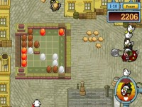 Download Egg vs. Chicken Mac Games Free