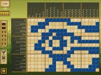 Free Egypt Picross: Pharaoh's Riddles Mac Game Download