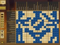 Download Egypt Picross: Pharaoh's Riddles Mac Games Free