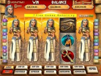 Free Egyptian Dreams 4 Mac Game Download