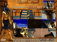 Download Egyptian Dreams 4 Mac Games Free