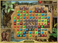 Free El Dorado Quest Mac Game Free