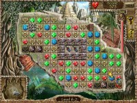 Download El Dorado Quest Mac Games Free