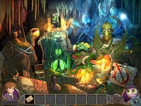 Free Elementals: The Magic Key Mac Game Free